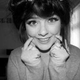 Nata_liaa: 1 on kolczyki