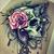 LIFAD_4ever
