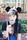 Smerfinka