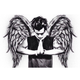 black__angel: 1 on na lato