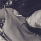 Rihanna28: 1 on Paznokcie <3