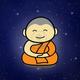 yagoda: 1 on ootd