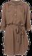 Topshop sukienka/koszula