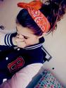 brutal_girl13