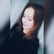 Aniela_Rosiak_: 1 on 13