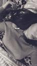 Rihanna28