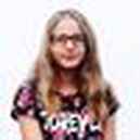 martyna1234