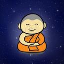 yagoda