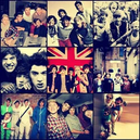 Love_Direction