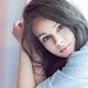 mix_sowa: 1 on dziewczęco