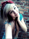 blondi_11