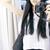 Lin_Yang