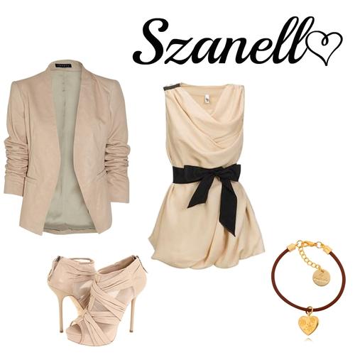 szanell ♥