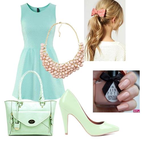 romantycznie i elegancko