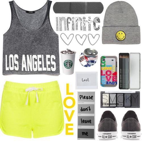 Agenci NCIS Los Angeles - Wielki Powrót :3