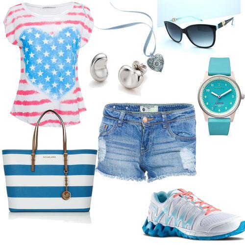 Sportowe lato :-)