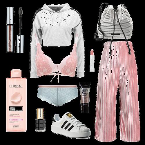 pinky side