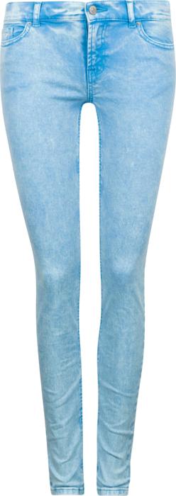 Spodnie Cubus