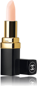 CHANEL SOIN TENDRES LEVRES Hydra-Treatment Lip Care SPF 15