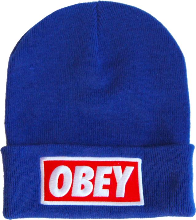 obeyyy