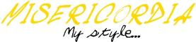 Logo C;