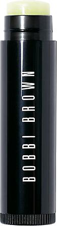 Bobbi Brown Tinted Lip Balm