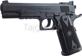 pistolet :D