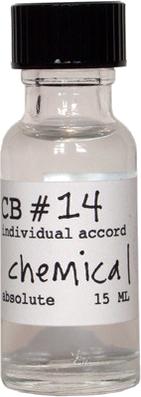 CB I Hate Perfume | Chemical Series