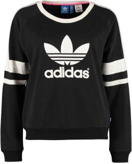 adidas Originals Bluza czarny