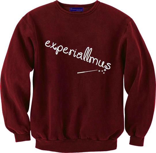 HP Expeliarmus