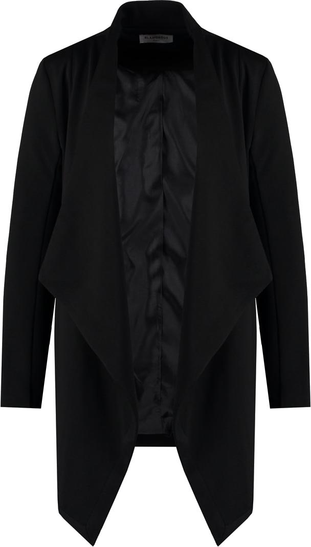 Glamorous Żakiet black