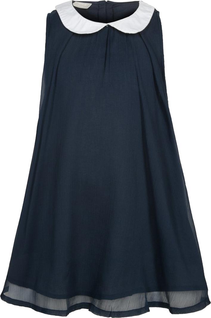 Name it NITESTELLA  Sukienka koktajlowa dress blues