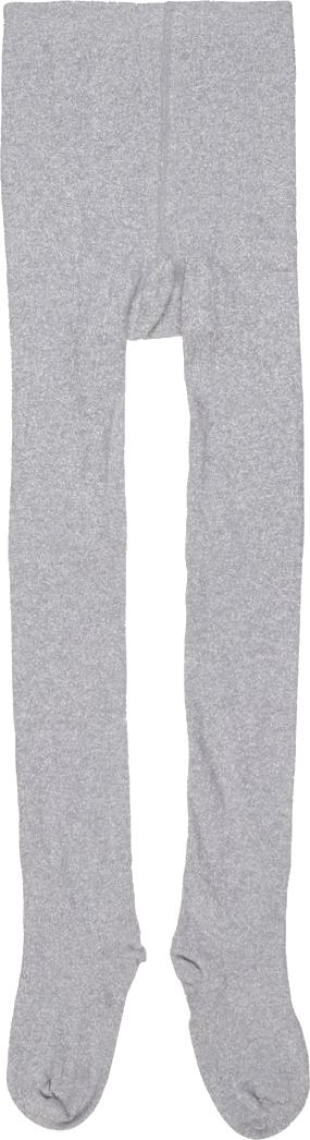 Name it NIPALIT Rajstopy grey melange