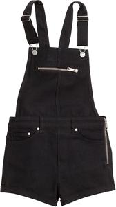 H&M Bib shorts