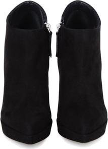 ☾ emy - Bootie Women - Shoes Women on Giuseppe Zanotti Desig☽