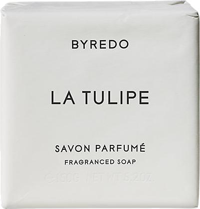 BYREDO La Tulipe 150g Bar Soap
