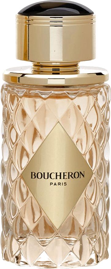 Boucheron Place Vendôme Woda perfumowana 30.0 ml
