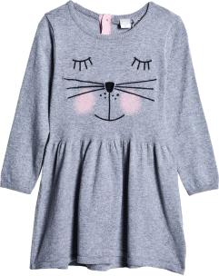 Name it - Sukienka dziecięca 74-164 cm.