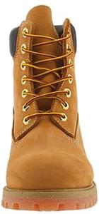 """Timberland Classic 6"""" Premium Boot"""