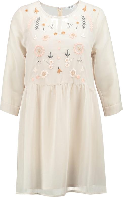Glamorous Sukienka letnia - blush