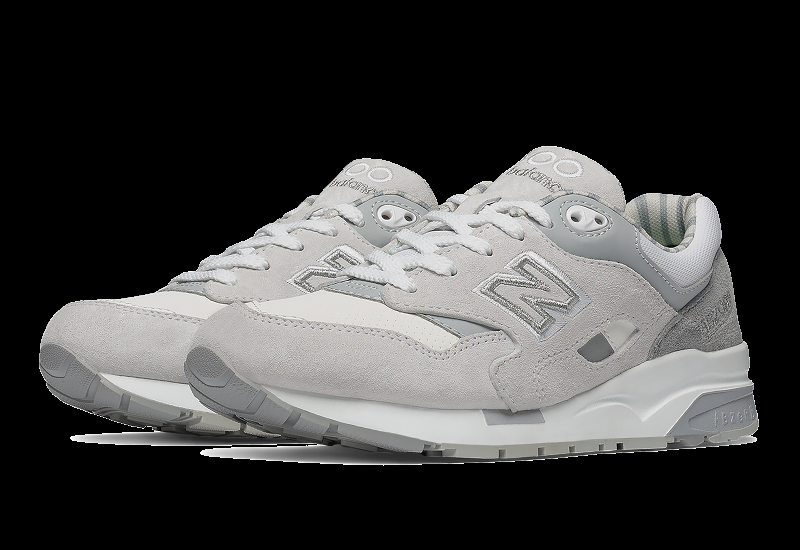 New Balance CW1600WC