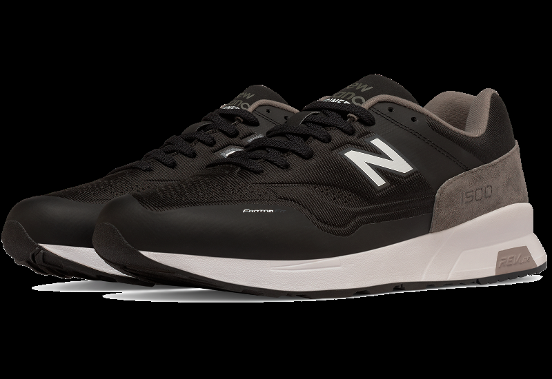 New Balance MD1500FG