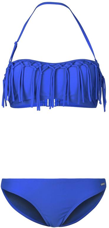 Shiwi SOLID Bikini intense blue