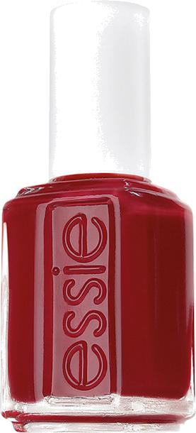 Essie - Lakier do paznokci 55 A List 13,5 ml