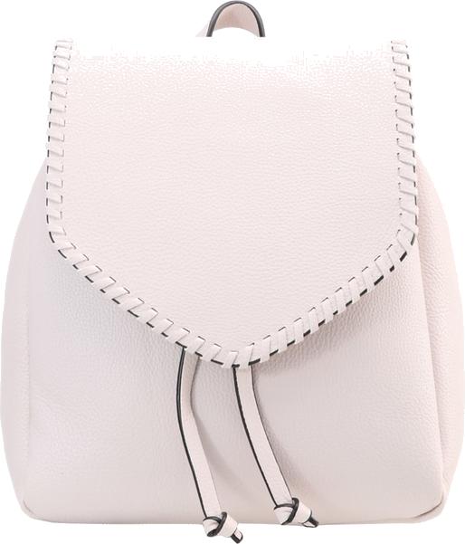 Glamorous Plecak light dusty pink