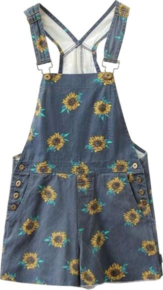 Sukienka Jjeansowa 🌻