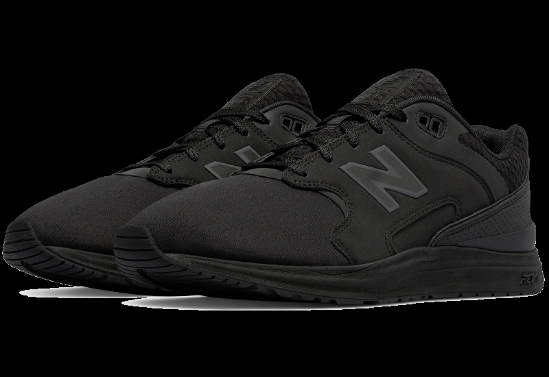 New Balance ML1550WB