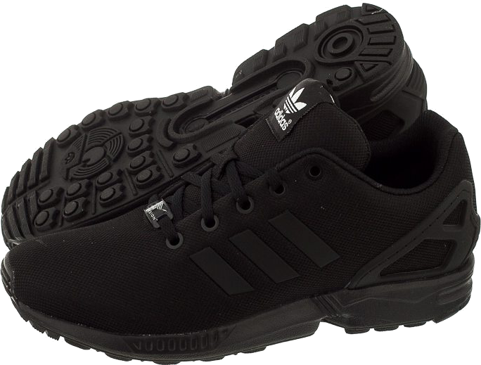ZX Flux K S82695 (AD503-a)