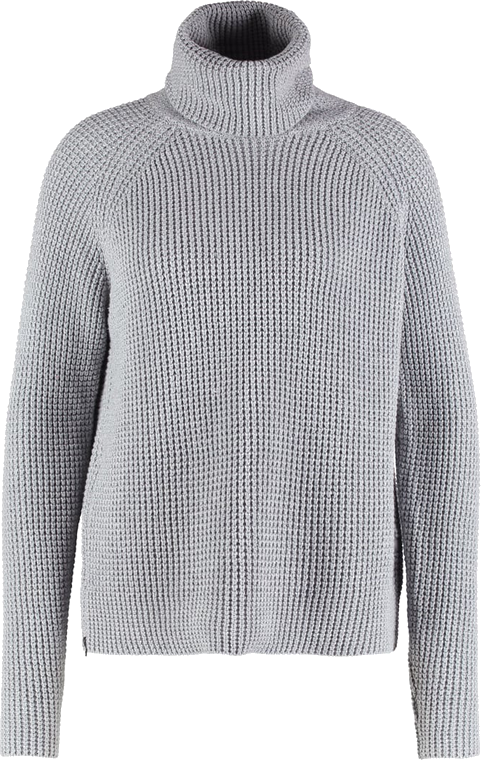 GStar AVE  Sweter grey