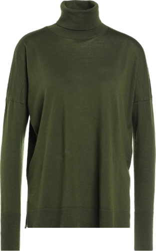 J.CREW NYLA WEEKEND  Sweter wild forest